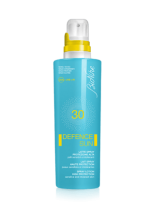 Defence SUN Latte Spray SPF30 200ml