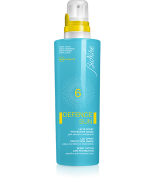 Defence SUN Latte Spray SPF6 200ml
