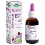 ECHINAID Estratto Liquido 50ml