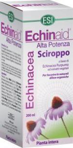 ECHINAID Sciroppo 200ml