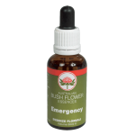 EMERGENCY AUSTRALIAN 30ml
