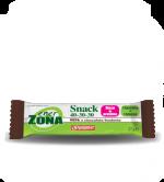 ENERZONA SNACK Milk Cioccolato Fondente
