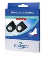 EPITACT Plantari Tallone Uomo