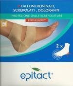 EPITACT Protezione Screpolature Talloni