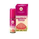 EQUILIBRIO DONNA Spray Orale 20ml