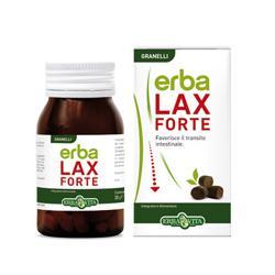 ERBALAX FORTE Granelli 30G
