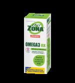 EnerZona Omega3 RX Focus