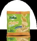 Enerzona Chips Classico 40-30-30