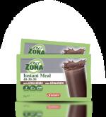 Enerzona Istant Meal Cioccolato 40-30-30