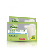 Enerzona Istant Soya Meal 40-30-30