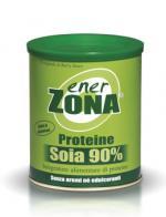 Enerzona Protein Soia 90%