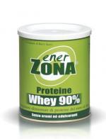 Enerzona Protein Whey 90%