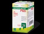 Enterolactis Plus 20 capsule 24 miliardi