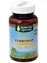 FERROMAP compresse
