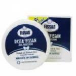 Fissan Alta Protezione Vasetto 150ml