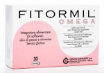 Fitormil Omega 30 capsule