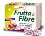 Frutta & Fibre 24 Cubetti