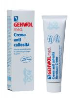 GEHWOL CREMA Anti Callosità 75ml