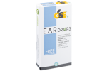GSE EAR DROPS FREE 10 pipette 0,3ML
