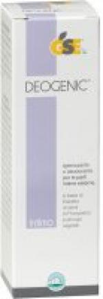 GSE INTIMO Deogenic spray 50ml