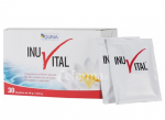 INUVITAL PLUS 30 bustine