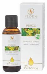 IPERICO BIO Olio Vegetale 50ml