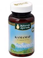 KAMAMAP 60 Compresse
