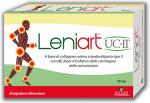 LENIART UC II Compresse