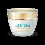LICHTENA Equilydra Antirughe 50ml