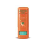 LICHTENA SOLE STICK SPF 50