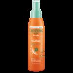 LICHTENA Sole Bimbi Spray SPF30 200ml