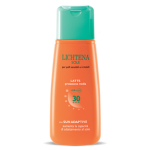 LICHTENA Sole Latte SPF30 125ml