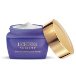 LICHTENA Sublime Crema Antietà 50ml
