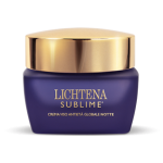 LICHTENA Sublime crema notte 50ml