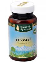 LIPOMAP compresse