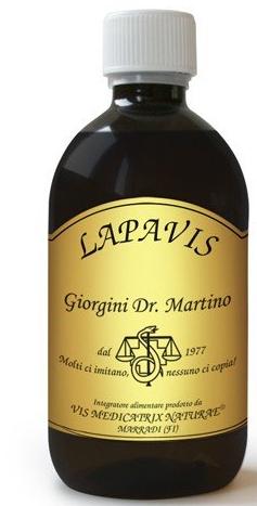 Lapavis Liquido 500ml