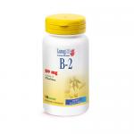 Longlife B-2 100 compresse