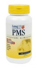 Longlife PMS 60 tavolette