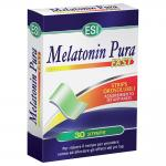 MELATONIN PURA FAST 1mg 30 Strip