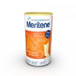 MERITENE VANIGLIA 270 grammi