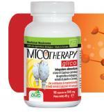 MICOTHERAPY GLICO 90 capsule