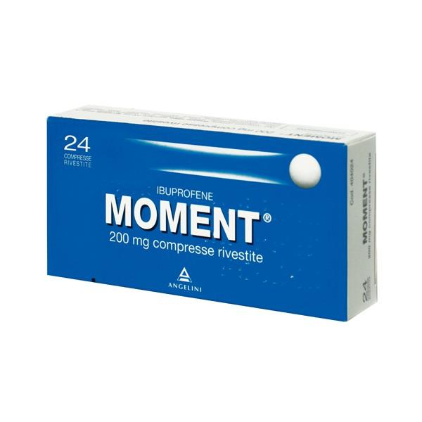 Cortisone da 40 mg