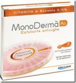 MONODERMA A15 Anti aging