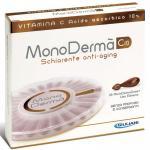 MONODERMA C10 Antimacchia Anti aging