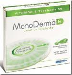 MONODERMA E5 Lenitiva Idratante