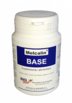Melcalin Base