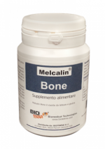 Melcalin Bone