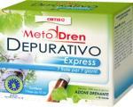 Mettodren Depurativo Express