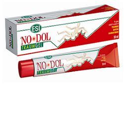 NO DOL TRAUMGEL 50ml
