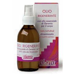OLIO RIGENERANTE 125ml